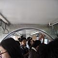 005_集集線的電車超多人1