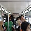 006_集集線的電車超多人2