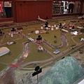 018_車站旁的鐵路博物館1