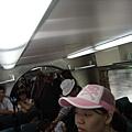 031_往車埕的電車