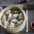 040_tuba吃的水餃