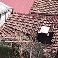 046_破舊的老房屋
