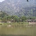 049_漂亮的湖1