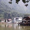 050_漂亮的湖2