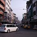 064_水里車站前的小鬧區