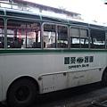 068_豐榮客運的車子