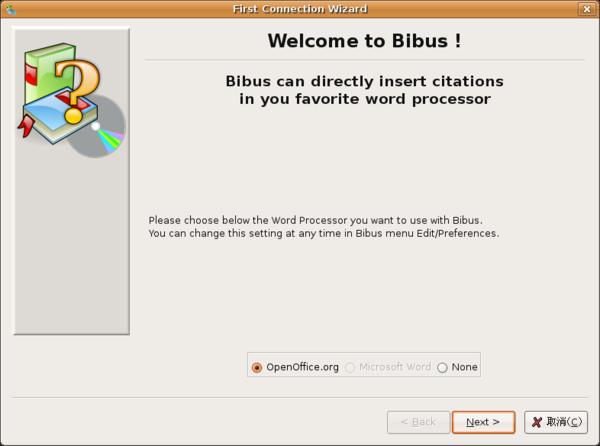 bibus_2