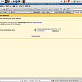 gmail_8