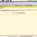 gmail_7