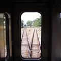 017_忘了這種鐵軌是什麼名字
