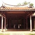030_台南孔廟1