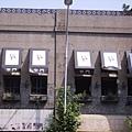 048_傳說中的窄門咖啡廳