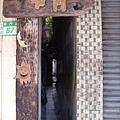 049_真的很窄的窄門