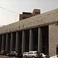066_台灣土地銀行
