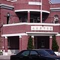 067_台南市警察局