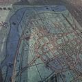 004_宜蘭市圖