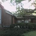 015_紀念館日式庭園2
