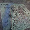 003_宜蘭街全圖