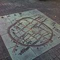 002_宜蘭城牆圖