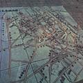 005_2003文化據點圖