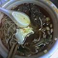 grandma_beef_noodles_2