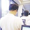 002_葉平教授.jpg