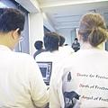 005_葉平教授跟Arne.jpg