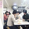 012_店內一景2.jpg
