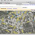 google_maps_detail