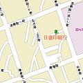card_map