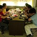 006_我們這一桌