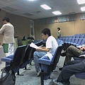 青年國是會議地方論壇3