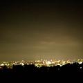 053_照失敗的都會公園夜景4