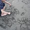 074_嘸蝦米板小板聚