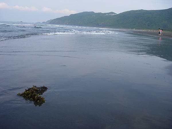 047_海邊一景2