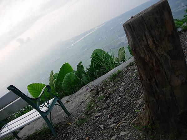 097_星嶺公園的漂亮景色