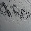 045_漸漸消失的aschumi