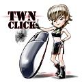 clickclickclick_8