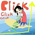 clickclickclick_10
