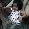 003_愛踢水的小羅莉2