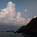 016_豆腐岬的月亮1