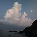 017_豆腐岬的月亮2