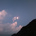 018_豆腐岬的月亮3