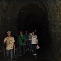 016_黑到不行的隧道