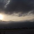 024_遠方的中央山脈2