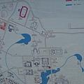 016_東華的校園配置圖