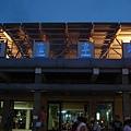 003_嶄新的福隆車站