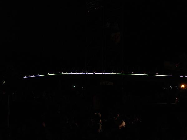 013_福隆海水浴場的鵲橋
