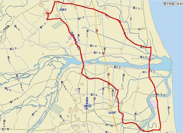 012_地圖