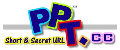 ppt.cc